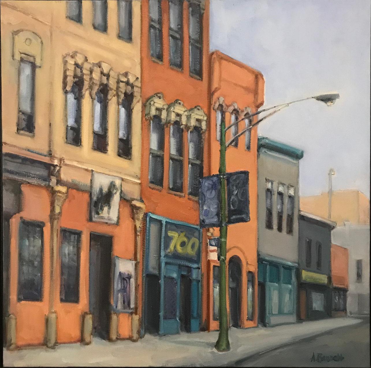 Vintage Milwaukee